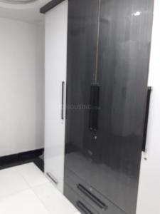 Gallery Cover Image of 1500 Sq.ft 3 BHK Apartment for rent in Kalyan Apartment, Harsh Nagar for 15333