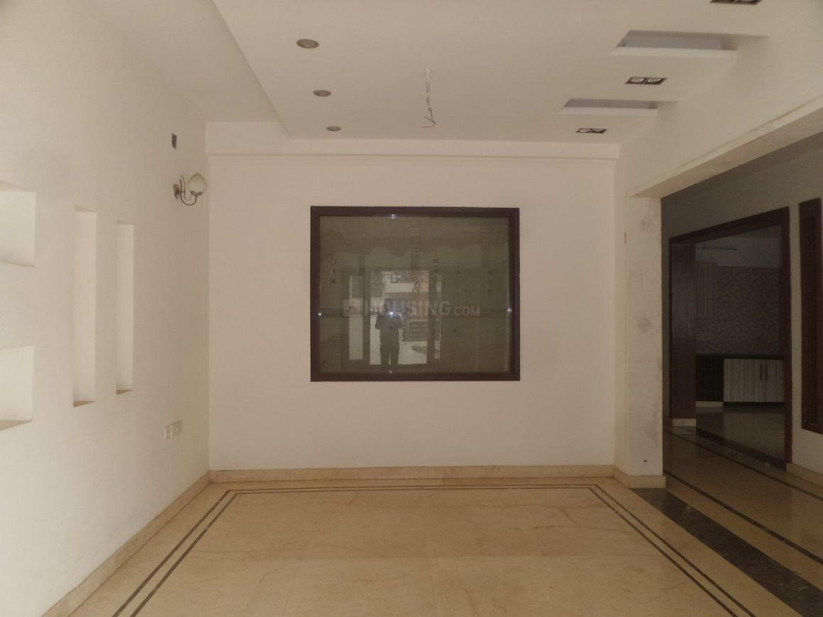 Living Room One Image of 4000 Sq.ft 5+ BHK Independent House for buy in Sector 50 for 50000000