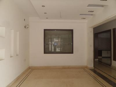 Gallery Cover Image of 4000 Sq.ft 5+ BHK Independent House for buy in Sector 50 for 50000000