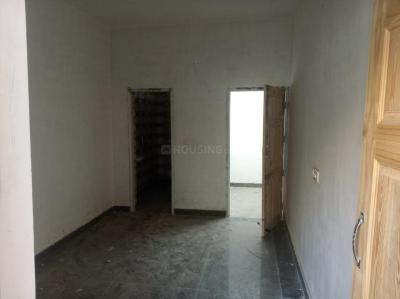 Gallery Cover Image of 900 Sq.ft 2 BHK Independent House for buy in Palam Vihar Extension for 3700000