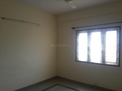 Gallery Cover Image of 1045 Sq.ft 2 BHK Apartment for rent in Electronic City for 12000