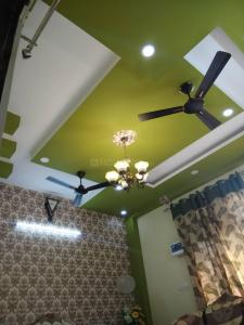Gallery Cover Image of 2460 Sq.ft 3 BHK Independent Floor for buy in Kavi Nagar for 12000000