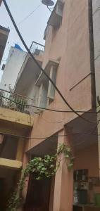 Gallery Cover Image of 1476 Sq.ft 4 BHK Independent House for buy in Chamrajpet for 9000000
