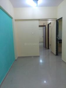 Gallery Cover Image of 900 Sq.ft 2 BHK Apartment for rent in Dahisar East for 24000
