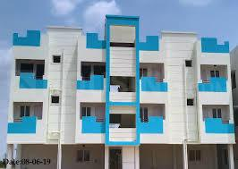 Gallery Cover Image of 789 Sq.ft 2 BHK Apartment for buy in Urapakkam for 2924800