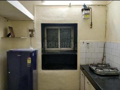 Kitchen Image of PG 4543471 Goregaon East in Goregaon East