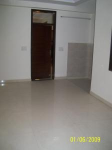 Gallery Cover Image of 1400 Sq.ft 3 BHK Apartment for rent in Vaishali for 21000