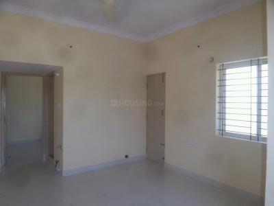 Gallery Cover Image of 550 Sq.ft 1 BHK Apartment for rent in J P Nagar 7th Phase for 12000