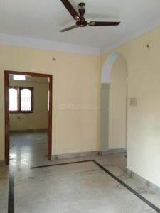 Gallery Cover Image of 1400 Sq.ft 4 BHK Independent Floor for rent in Vijayanagar for 27000