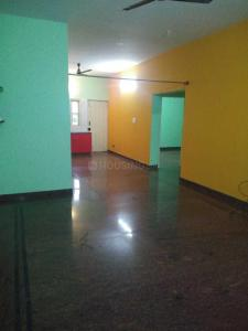 Gallery Cover Image of 1500 Sq.ft 2 BHK Independent Floor for rent in Sahakara Nagar for 18000