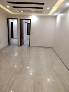 Gallery Cover Image of 1350 Sq.ft 3 BHK Independent Floor for buy in Paschim Vihar for 16400000
