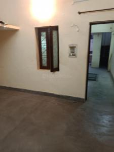 Gallery Cover Image of 500 Sq.ft 1 BHK Independent House for rent in Pitampura for 10000