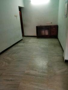 Gallery Cover Image of 950 Sq.ft 2 BHK Independent House for rent in Aminjikarai for 12000
