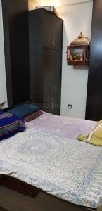 Bedroom Image of Jmu PG in Gyan Khand