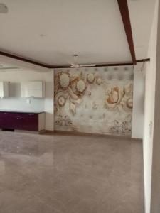 Gallery Cover Image of 4050 Sq.ft 4 BHK Independent House for buy in Sector 43 for 12500000