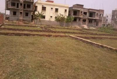 3255 Sq.ft Residential Plot for Sale in Thakurpukur, Kolkata