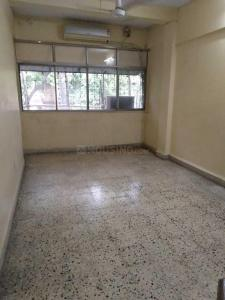 Gallery Cover Image of 625 Sq.ft 1 BHK Apartment for rent in Govandi for 26000