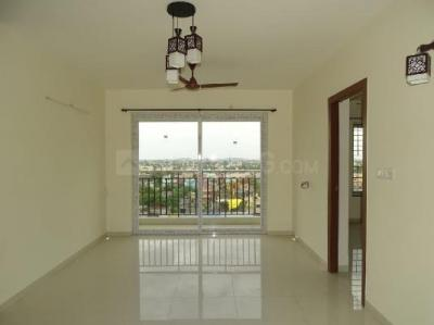 Gallery Cover Image of 1700 Sq.ft 3 BHK Apartment for buy in Manapakkam for 10100000