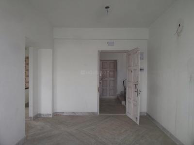 Gallery Cover Image of 940 Sq.ft 2 BHK Apartment for buy in Garia for 2900000