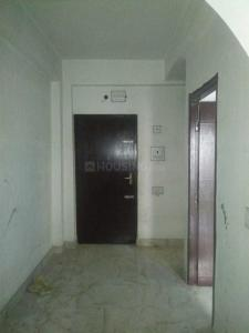 Gallery Cover Image of 805 Sq.ft 2 BHK Apartment for rent in Keshtopur for 8500