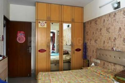 Gallery Cover Image of 700 Sq.ft 1 BHK Apartment for buy in Wadala East for 16500000