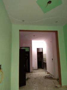 Gallery Cover Image of 1085 Sq.ft 2 BHK Independent House for buy in Vihaan Greens, Noida Extension for 2800000