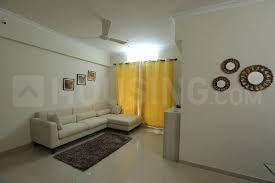 Gallery Cover Image of 910 Sq.ft 3 BHK Apartment for buy in Malad West for 16500000