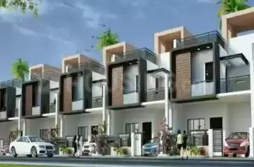 Gallery Cover Image of 1750 Sq.ft 4 BHK Independent House for buy in Labhandih for 4500000