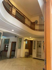 Gallery Cover Image of 5000 Sq.ft 5 BHK Independent House for buy in DLF Phase 2 for 65000000