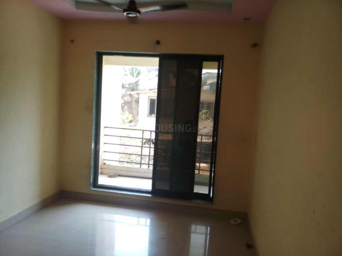 Living Room Image of 670 Sq.ft 1 BHK Apartment for rent in Badlapur West for 4600