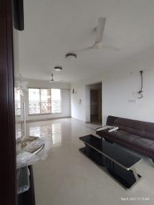 Hall Image of 1426 Sq.ft 3 BHK Apartment for buy in Raheja Exotica Sorento, Madh for 26000000