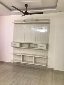 Gallery Cover Image of 1350 Sq.ft 2 BHK Independent Floor for rent in Paschim Vihar for 26000