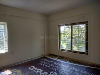 Gallery Cover Image of 2000 Sq.ft 3 BHK Independent Floor for buy in Koramangala for 23000000