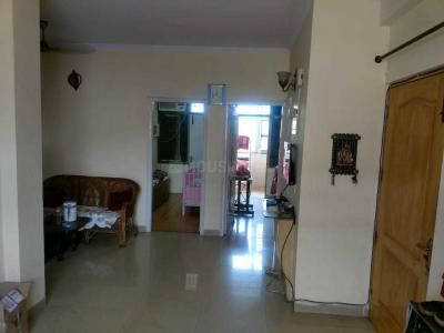 Gallery Cover Image of 1000 Sq.ft 2 BHK Apartment for buy in Ashiana Greens Apartment, Ahinsa Khand for 5700000