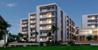 Gallery Cover Image of 1141 Sq.ft 2 BHK Apartment for buy in Patancheru for 2280000