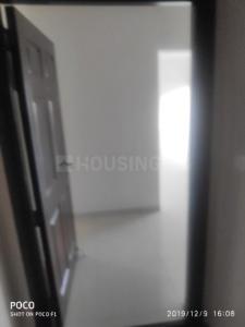 Gallery Cover Image of 1035 Sq.ft 2 BHK Apartment for buy in Srivara Vivanta, Subramanyapura for 5123000