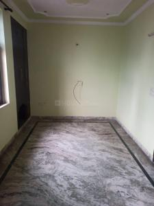 Gallery Cover Image of 1000 Sq.ft 2 BHK Independent House for rent in Sector 71 for 14000
