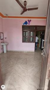 Gallery Cover Image of 7000 Sq.ft 2 BHK Independent House for rent in Manesar for 13000