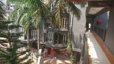 Gallery Cover Image of 1200 Sq.ft 2 BHK Apartment for buy in Candolim for 8500000
