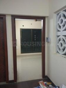 Gallery Cover Image of 1100 Sq.ft 2 BHK Apartment for rent in Paradise Sai Spring, Kharghar for 24000