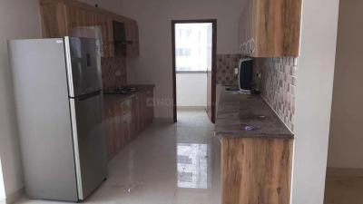 Gallery Cover Image of 3456 Sq.ft 4 BHK Villa for rent in Mahadevapura for 49000