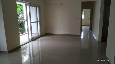Gallery Cover Image of 1700 Sq.ft 3 BHK Apartment for buy in Arya Hamsa, Gottigere for 9200000