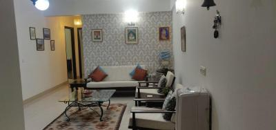 Gallery Cover Image of 1570 Sq.ft 3 BHK Apartment for buy in Koramangala for 14900000