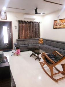 Gallery Cover Image of 2500 Sq.ft 3 BHK Villa for rent in Atul, Atul Plant Area for 30000