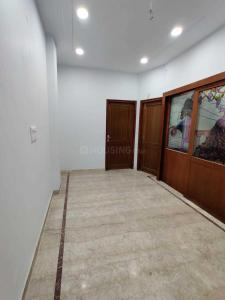 Gallery Cover Image of 1105 Sq.ft 3 BHK Independent Floor for rent in Tagore Garden Extension for 25000