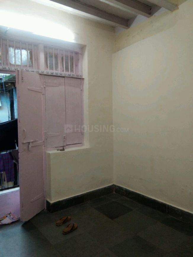 Bedroom Image of 180 Sq.ft 1 RK Independent House for rent in Masjid Bandar for 13000