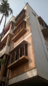 Gallery Cover Image of 1000 Sq.ft 3 BHK Apartment for buy in Kasba for 4200000