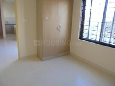 Gallery Cover Image of 640 Sq.ft 1 BHK Apartment for rent in Brookefield for 17000