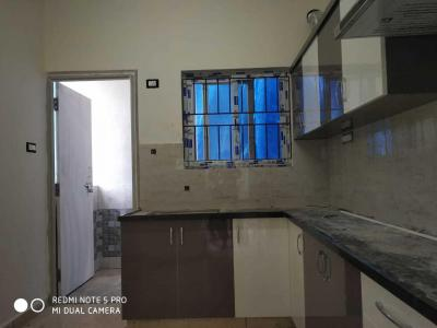 Gallery Cover Image of 1200 Sq.ft 2 BHK Apartment for rent in Whitefield for 26000