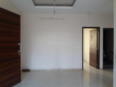 Gallery Cover Image of 650 Sq.ft 1 BHK Apartment for buy in Kurla West for 11000000